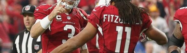 32 Teams in 32 Days: ArizonaCardinals