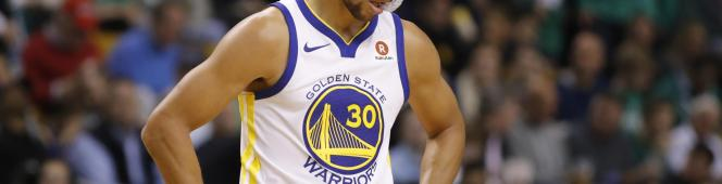 Top 15 Point Guards in the NBA at the HalfwayPoint