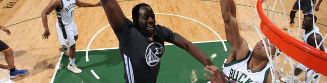 Top 15 Power Forwards in the NBA at the HalfwayPoint