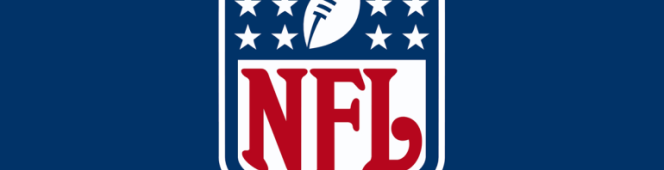 2018 NFL Pre-Free Agency PowerRankings